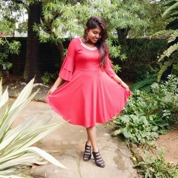 coming soon on my blog👆 #fashionblogger #reddress #red #kolkatafashionblogger #indiafashionblogger #rfr #lfl