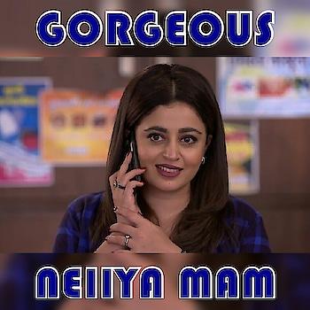 @nehhapendse Follow 👉👉👉 @nehhapendse & @neiiyaarian_fc ...  #ThrowBack #MICIM ... Gorgeous Look Of My Misty #NeiiyaaMam ... #GodBlessYou #LoveYouAlways ... Courtesy : #Neiiyaarian ...!!!😘😘😍😍💗💗💟💟💖💖💞💞💕💕
