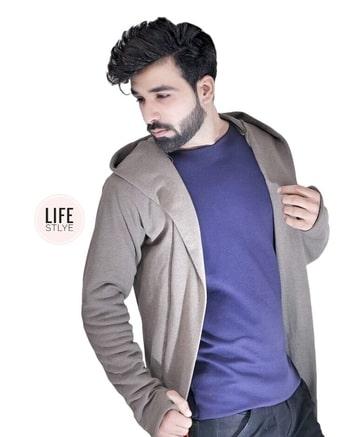 📸 #model #modellife #modeling #toptags @top.tags #shooting #photoshoot #models #photooftheday #pose #fashion #beautyqueen #instamodel #inspo #onset #beautifulday #runway #beautiful #photography #beauty #art #photo #style #shootmode #posing #camera #busy #instalikes #lovemyjob #love #@rajatkhatri12