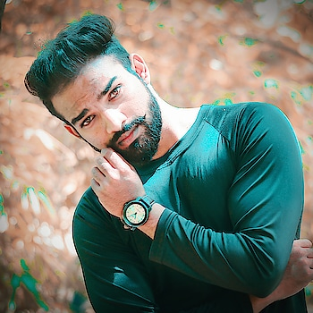 #gabru #beardlove #beard #mushtache #tranformation #look #new-style #stayhappy #stayfitandhealthy
