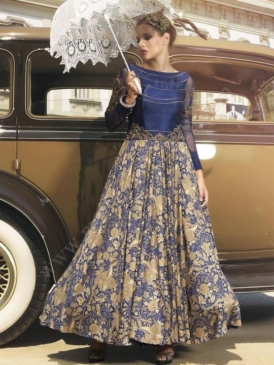 #new-style #beautifulbride #gawn