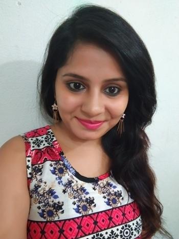 Pink lips 💋 #pinklips #elle18 #lipsticklove #lipcolour #motn #smile #bbloggerindia #makeupjunkie #letuspublish