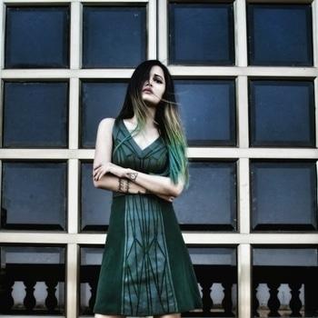 New on www.thechicarmoire.com ❤ @niveditasaboocouture   #fashionblogger #ootd #fashion #instafashion #streetstyle #fblogger #styleblogger #lookbook #wiw#whatiwore #liketkit #weheartit #lookoftheday#fashiondiaries #outfitoftheday #wiwt #fashiongram #instastyle #fashionblog #inspiration #mumbai #india #delhi #indianblogger #indianfashionblogger #indian #pune #bangalore #roposogal #roposolove #roposostylefiles #roposofashion #times #timesonroposo #roposodaily #ootn #stylefiles #stylefile #jewellery  #lehengas #ethnicwear