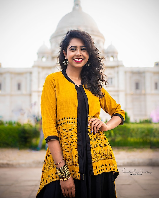#kolkata #kolkatadiaries #kolkatafashionblogger #kolkata_igers #fashionblogger #fashion #kurti #summeroutfit #victoria #influencer #instadaily #instablogger #instamood #instagram #indian #indianethnic #portraitphotography #portrait #photography #photographer #picoftheday #wiw #streetofindia