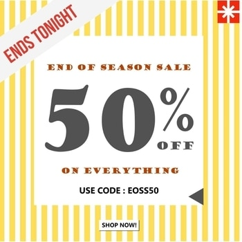 Rush Rush! End of season sale ends tonight. Shop till you drop! Theredbox.co.in . . . . #theredbox #crazysexycool #sale50 #happyshopping #quirkyfashion #sassy #girlboss #slay #instalove #summersale #fashionsale #deals #lookbook #blingsale #bling #shineon #mysassygirl #instafashion #girlshopping #stealdeal #celebrityfashion #jewellerylove #jewellerysale