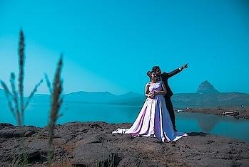 Fashion is'nt about trying too hard, It's about being elegant effortlessly. Get your pre-wedding 👩❤️👨 look from RAA #prewed collection. Have a look at www.rentanattire.com  #preweddingphoto #preweddingshoot # #prewedding #preweddingideas #gown #suit #puneblogger #indianweddings #indianfashion #bigfatindianwedding #bigday #prep #bridalwear #groomwear #rentanattire #rentyourlook #ownyourstyle #fashion #style #fashiononrent #weddingphotographers #weddingplanners #weddingdesigners #wedmegood #india #pune #delhi #dehradun