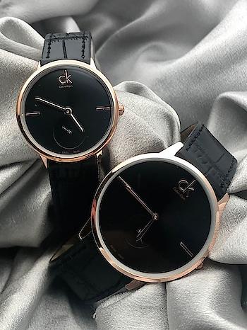 CK couple watch only at 1399/-    #watch  #watches  #timepiece  #wristwatch  #beautiful  #horology  #watchporn  #watchoftheday  #watchgeek #classy #pretty #trendalert  #royal #winterfashion  #online #classic #style #casual #winterwear #fashion #stylishwear #fashiongram #trend #gym #gymlover #beardeddragon #beard #indianwedding