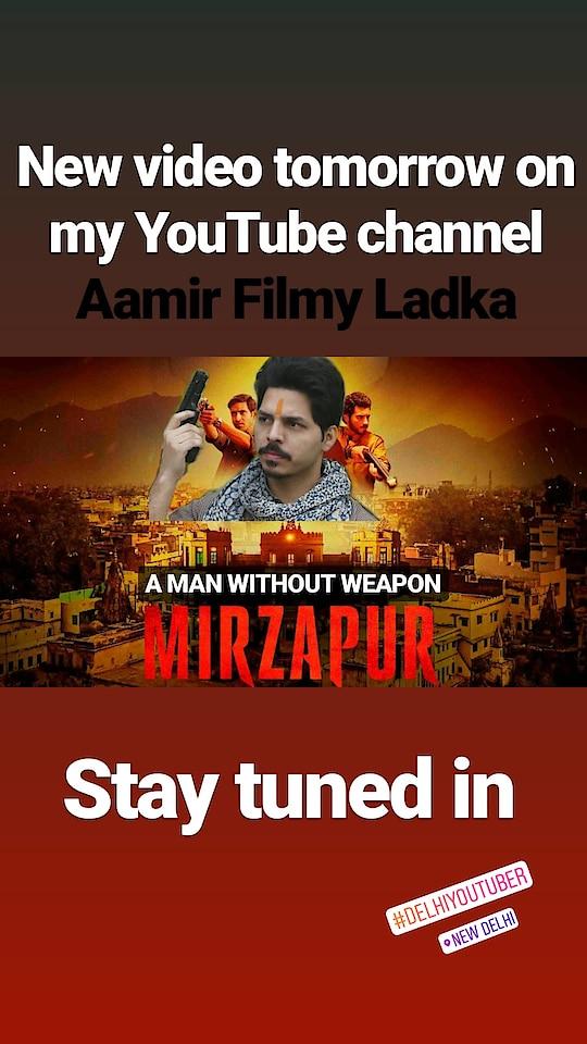 #mirzapur #mirzapurdialouge