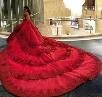 #evening-gown #inspiration