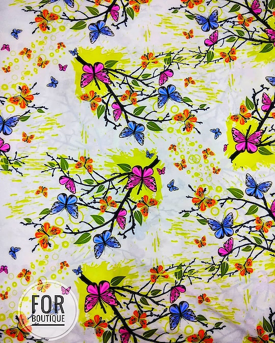 DM for inquiry or order WhatsApp at +91-8511248636.  #digitalprint #digitalprinting #digitalprinted  #print  #printedfabrics #digitalfabrication #digitalfashion #printed #printedkurtis #printedskirt