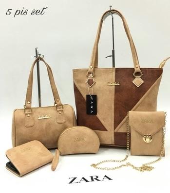 price1450 #zarabags