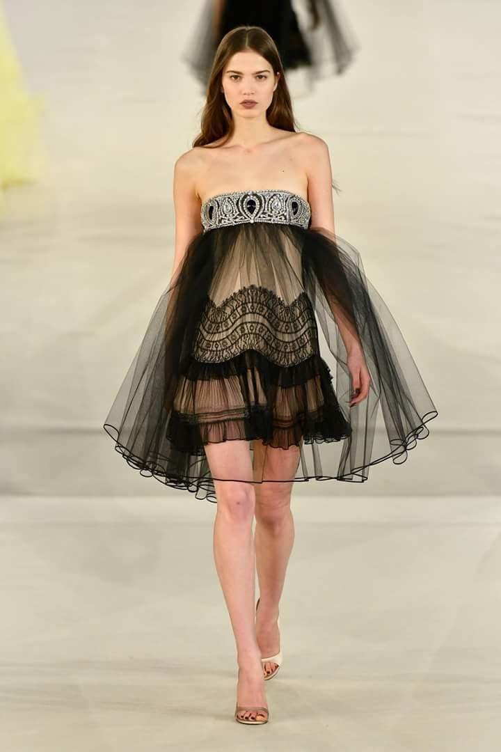 Couture  #womensfashion #womensstyle #fashionforwomen #blog #blogger #fashionista #accessoreries #designer #luxury #lifestyle #couture #ootd #picoftheday #dress #shorts #heels #shoes #life #bloging #instablogger #adityathaokar #maleblogger #slay #redcarpet #winterstyle #womensfashion #womensstyle #fashionforwomen #blog #blogger #fashionista #accessoreries #designer #luxury #lifestyle #couture #ootd #picoftheday #dress #shorts #heels #shoes #life #bloging #instablogger #adityathaokar #maleblogger #slay #redcarpet #winterstyle #womensfashion #womensstyle #fashionforwomen #blog #blogger #fashionista #accessoreries #designer #luxury #lifestyle #couture #ootd #picoftheday #dress #shorts #heels #shoes #life #bloging #instablogger #adityathaokar #maleblogger #slay #redcarpet #winterstyle #womensfashion #womensstyle #fashionforwomen #blog #blogger #fashionista #accessoreries #designer #luxury #lifestyle #couture #ootd #picoftheday #dress #shorts #heels #shoes #life #bloging #instablogger  #dresses