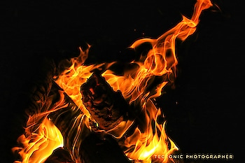 blaze🔥🔥🔥 • • #roposotalent #roposo #blaze #fire #lit #photo #photographylovers #canon #canon7dmarkii #amazingphotography