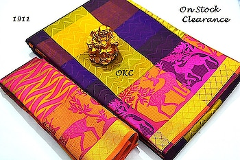 #sarees #silksarees watsapp me on 7010211069for price and details