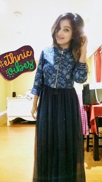#soroposo #sdmdaily #so-ro-po-so #biba #biba_outfit #bibalover #bibaclothing #ethnicvibes #fashionquotient #diwalilook #tb