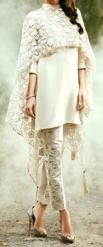 sizzling fancy dresses.... do try.. #dotry #dress-up #dresslikedivas