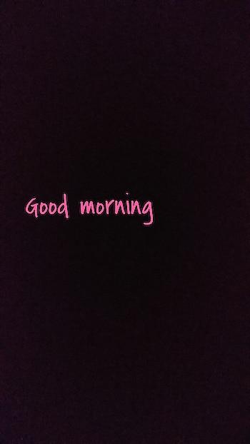 #HashTags #awake #bed #breakfast #day #daytime #early #earlybird #gettingready #goingout #goodmorning #instagood #instamorning #mom #morning #photooftheday #picoftheday #ready #sky #sleepy #sluggish #snooze #sunrise #sunshine #tired #wake #wakeup #wakingup #work Morning