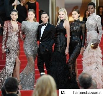 Cannes film Festival  #cannesfilmfestival #cannes2017 #balmain #model #supermodel #womensfashion #womensstyle #fashionforwomen #blog #blogger #fashionista #accessoreries #designer #luxury #lifestyle #couture #ootd #picoftheday #dress #shorts #heels #shoes #life #bloging #instablogger #adityathaokar #maleblogger #slay #redcarpet #winterstyle #womensfashion #womensstyle #fashionforwomen #blog #blogger #fashionista #accessoreries #designer #luxury #lifestyle #couture #ootd #picoftheday #dress #shorts #heels #shoes #life #bloging #instablogger #adityathaokar #maleblogger #slay #redcarpet #winterstyle #womensfashion #womensstyle #fashionforwomen #blog #blogger #fashionista #accessoreries #designer #luxury