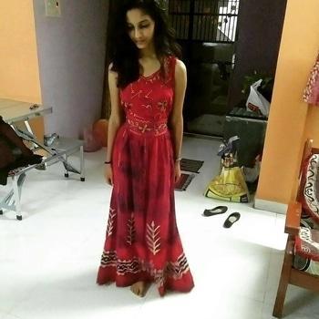 #ootn #fashionbloggerindia
