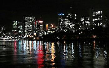 #nightview  #cityview #capture