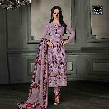 Buy Now @ http://bit.ly/VJV-ARIH36001  Trendy Pink Color Shaded Georgette Designer Suit  Fabric- Georgette  Product No 👉VJV-ARIH36001  @ www.vjvfashions.com  #salwarsuit  #salwarkameez  #punjabisuit  #indianweding  #model  #bridal  #bridalsuit  #weddingstyle  #occasionwear  #sabyasachi  #weddingwear  #bridesmaids  #salwarsuits #anarkalisuit  #palazzo  #plazzosuits  #punjabi  #kurat  #ethnic  #traditional   #designer  #delhifashion  #online  #shopping