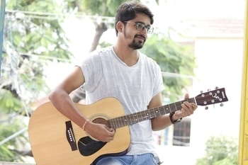Nice click na😊🎶🎵#singing ❤️❤️   #song ❤️❤️❤️  #indiansingers #guitar #keyboard  #piano  #music #coversong  #singer  #music #goodmusic  #musicallys  #musicvideo  #musicislife  #musicallyindia  #indiansingers  #bestsong  #musician  #musiclove #musicfestival  #video  #musicproducers  #electronicmusic  #music #guitar  #guitarist  #photography  #photo #photographyislife #love-photography #photographylovers