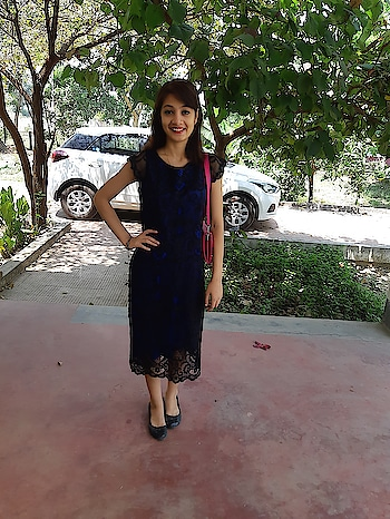 #blogger #indianblogger #kolkatablogger #mumbaiblogger #bolpurblogger #fashionblogger #indianfashionblogger #kolkatafashionblogger #mumbaifashionblogger #bolpurfashionblogger #influencer  #indianinfluencer #kolkatainfluencer #mumbaiinfluencer #bolpurinfluencer #fashioninfluencer #indianfashioninfluencer #kolkatafashioninfluencer #mumbaifashioninfluencer #bolpurfashioninfluencer #followme #followmeonroposo #roposo #roposoblogger #roposofashionblogger #roposoinfluencer #roposofashioninfluencer #roposofollow #roposofollowme