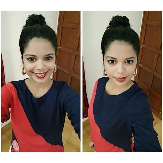 Sunday Brunch! #ootd #aboutalook #whatiwore #wiw #potd #fashionista #fashionblogger #fashionblog #style #stylediaries #stylequotient #personalstyle #styleblogger #Styleblog #styling #stylegram #styled #styleicon #stylediaries #soroposo #roposolove #fashionlover #fashion #fashiondaily #indianfashionblogger #indianfashionblog #indianstyleblogger #indianstyleblog #styleblogger #Styleblog #fashiongram #fashionmoments #goafashionweek #MalakaSpice #foodblogger