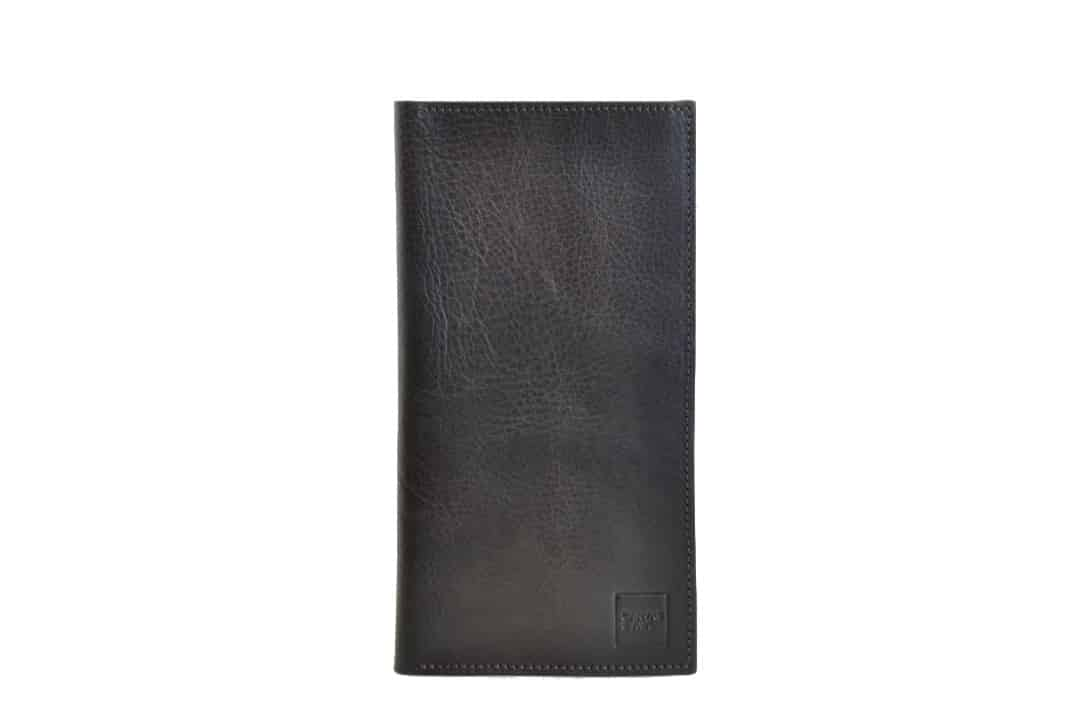 #roposo #leather #leatherwallet #travel #wallets #ropo-style #new-style #fashiondaily #onlineshopping #amazon #paytm #discount #trendy #summer-style #brown