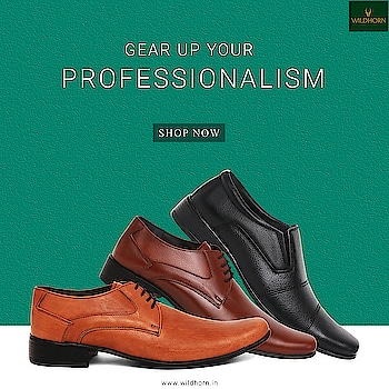 Gear up your professionalism with Wildhorn exclusive range of Office shoe. Visit now at www.Wildhorn.in . . . #lifestyle #english #gentleman #gentlemanstyle #contemporary #elegance #design #bae #style #contemporarydesign  #accessories #mensaccessories #newage #fashion #workstyle #sophisticated #lifestyleblogger #leatherhead #collection #instapic #instablogger #designinspo #blueleather #purple #gift #giftbox #giftyourself #celebratewildhorn #lifestyle #english #gentleman #gentlemanstyle #contemporary #elegance #design #style #contemporarydesign #igers