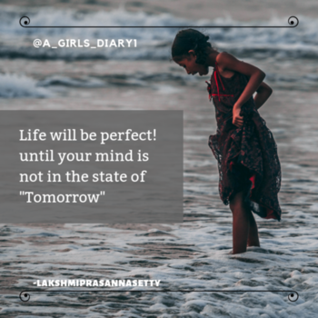 #ppl #perfect #life #person #personality #roposo #trendingonroposo #trending #writingcommunity #writersofinstagram #writinglife #writinglife #writerslove