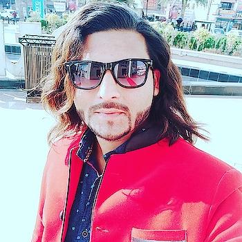 #Actor#MODEL#fashionblogger . . #fashion #funny #BLOGGER#youtuber#delhifashionblogger#delhiblogger#Lifestyleblogger#youtuber#fashionblogger#bloggerbabes#ladyboss#girlboss#raw#monochrome#luxury#rich#perfection#beauty#ootd
