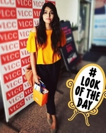 Blog alert!! 💕 Check out all the fun and beauty tips we get at @vlccin, Jaipur.  So head on to blog fast <<Link in bio>> . . .  #fashion #beauty #fashionblogger #beautyblogger #beautyblog #beautytips #beautyvideo #summers #skintips #instagrammer #instablogger #youtuber #instagram #jaipurbloggers #jaipurblogger #ny #india #look #follow #likeforlike  #outfitoftheday #streetstylelook #Streetstyle #love #igersjaipur #photography #ootd #outfitoftheday #lookoftheday #igers #treasuremuse 😍 #roposolive #roposogal #ropo-love #roposo #roposoblogger #roposofashion #roposofood #soroposo #roposostickers #lookoftheday