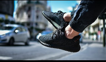 addidas yezzy Virat Premium quality Limited Edition📦 with Box packing Size:- 6, 7, 8, 9, 10, 11, WhatsApp / DM for ORDER Free Cash On Delivery +91886674469 click our link given blow - #shoes #heels #shoe  #instashoes #fashion #style #shoeshopping #shoeporn #cute #photooftheday #shoegasm #shoeslovers #beautiful #shoesfashion #shoesoftheday #flatshoes #shoesaddict #loveshoes #iloveshoes #instaheels #fashionshoes #snypechat #shoelover #instashoes #highheelshoes #trendy #mensshoes #designershoes #shoeswag #shoestagram