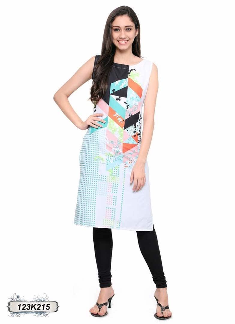 kurti #order #newcollection2017 #😘😘😘😎# sell #price-850 #shpgchrg-150