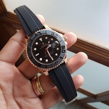 Rolex Automatic 1st Copy 7a Quality For price please Inbox, Call or WhatsApp Whatsapp.7307350695 Call. 9876019929 http://jjcollections.weebly.com Code. 92359318549pt #watches #rolexwatches #rolexreplicawatchesindia #rolexreplica #rolemodel #rolexwatch #rolex #rolexforhim #rolexwatchmens #rolexwatch #replicawatch #replicas #replica #replicabranded #replicawatches #replicawatch #replicawatchesinindia #watchesinindia #watchesonroposo #watchesofinstagram #watchesofinsta #men-fashion #mensfashionpost #mensfashionpost #mensfashionblog #mensfashionblogger #mensacessories #mensreplicawatches #menshopping  #watches