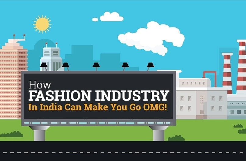 Hola Fashion Lovers! 💗  As promised, I have got some OMG! facts about the fashion industry for you in collaboration with @shoppersstop.  Visit the blog 👆 to read the #infographic 🤐   #wardrobesecret #shoppersstop #fashionfacts #indianfashionblogger #fashionindustry