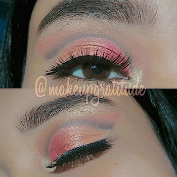 follow me Instagram for more looks like this  ig: @makeupgratitude  #makeuplove #makeuplook #makeupoftheday #makeupdeets #makeupinindia #makeuptricks #makeupholic #roposo-makeupandfashion #eye-makeup #makeup #bangali makeup #hd makeup #making_a_difference #ropo-love #ropo-good #ropo-style #ropo-beauty #ropo-post #ropo-girl #ropo-cosmetics #my-eyemakeup ##eyemakeup #budgetbeauty #inspired look #evening makeup #lookgoodfeelgoodchannel #rangolichannel #roposo-3makeupandfashiondiaries