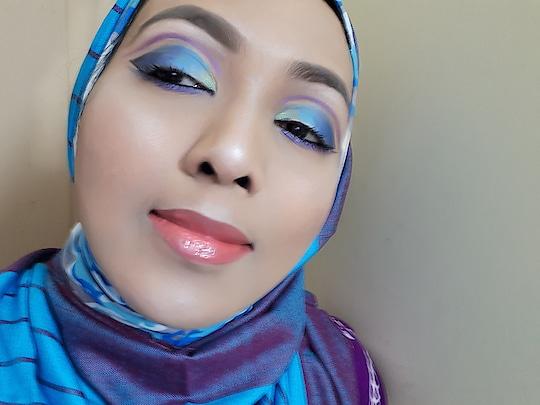 #lookgoodfeelgood #roposogal #roposome #roposobeauty #roposobeautyblogger #roposoyoutuber #roposolike #roposomakeup #roposotalks #makeup #roposoindia #roposoblogger #roposobeautyinfluencer #skincare #beauty #eyemakeup #eyemakeuplook #eyemakeuptutorial #roposo-style #ropo-beauty #soroposo #soroposolove #soroposolook #soroposoblogger #pinklove #dailypic #roposostar #roposostory #throwback #oldpics #memories