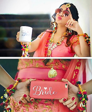 Tag bride to be  #bridetobe #bridal-jewellery #indianbride #beautifulbride #londonbrides #canadianbride