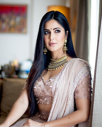 #bolliwood #brilliant #bemisal #beiman #bombs #and #sexy #actress #bolliwood #all #news #sirf #roposo #par #please #please #watch #katrina #kaif #hot #and #sexy #look #very #very #hot #katrina #uploaded #new #pick #waw #please #ek #bar #jarur #dekhe