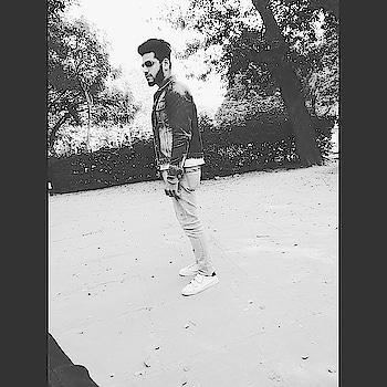 ❤#sanchitmadan #Thefunkers #youtube #youtuber #youtubechannel  #youtubeindia #followus #followforfollow  #likeback #likeforlike  #likeforlikeback  #hashtaggameon #hashtag  #following  #followforfashion  #followers  #followformuchmore #follownow