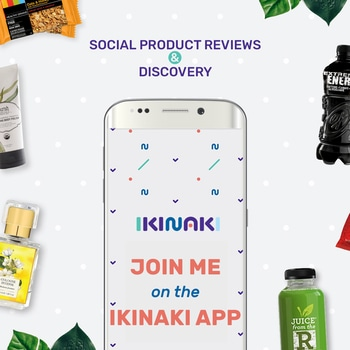 Heyy Yaa Folks..!!!!!   Here's a good news for all my lovely followers ❤️❤️❤️ .  .  .  Your favorite blogger is now live up on @ikinakibulletin  ❤️❤️❤️ JOIN ME ON IKINAKI - The ultimate destination for genuine product reviews and recommendations to get the product reviews directly from me ❤️❤️❤️ .  .  .  .  Subscribe me and get the details and reviews about your favorite product right from me at just one click ❤️❤️❤️ .  .  .  .  Download the android app (click the link given in the bio to download the app) and use my special invite code 'KRDSHN' to sign up and subscribe me right now @firdauspeerzada ❤️❤️❤️ .  .  .  .  So what are you waiting for???  Go to the Play store and download the app right now ❤️❤️❤️ #thekardashianclan #fashionblogger #mumbaiblogger #lifestyleblogger #beautybloggerforum #beautyblogger #ikinaki #ikinakibulletin #app #productreview #reviews #reviewer #productreviews #socialinfluencer #influencer #indianbloggingcommunity #popxoblogger #pikreviewblogger #htblogger #bblogger #bblog #bloggerdiaries #entrepreneur #lifestyle #socialmedia #socialmediamarketing #instalike #igdaily #like4like #followforfollow