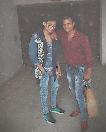 follow me guys 👆👆👆👆👆👆👆👆 #rockypaul32 #rockypaulfans #celebritystyle #celebrityface #kolkatacity #men-branded-shopping #mall