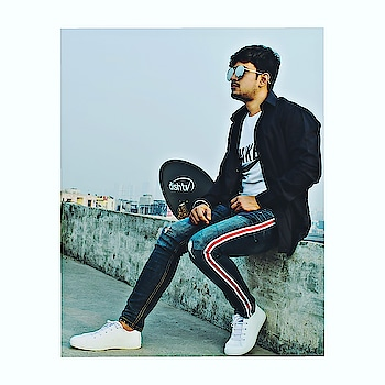 #actor #actorslife #model #modelinglife  #rishabhtiwari