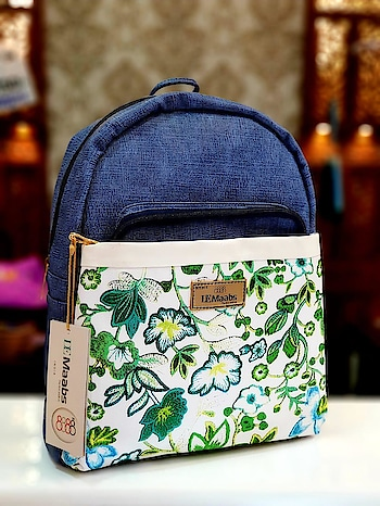 PRICE: 399/- SEQUENCE CHANGING NOTEBOOK SHIPPING 80/- ALL OVER INDIA DM CALL OR WHATSAPP ON *9833735781* to place an ORDER HURRY LIMITED STOCK.  https://www.instagram.com/shopoholic.bags  #handbag #affordablefashion  #watch #homedecore #homeessentials #sunglasses #shoponline #buyonline #bags #style #onlineshop #fashion #SHOPOHOLIC .