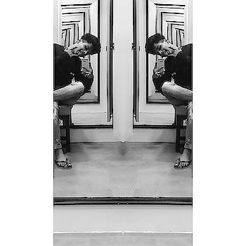#goodafternoonroposo#igersindia#fans#followers#hair#mirrorselfie#mumbaikar#keepsupportingme#saklaien#saklaienhair#roposo#like4followers#instagram#followmeonroposo#roposo...