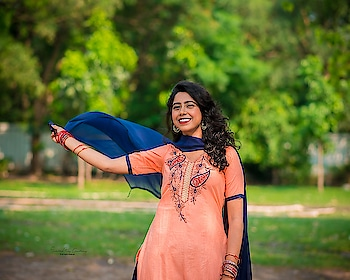 #india #kolkata #kolkatadiaries #fashionblogger #fashion #outfits #instadaily #instablogger #influencer #me #selflove #happiness #smile #picoftheday #instagram #adventure #wonderlust #trending #girl #sydneylife #delhifashionblogger #mumbai #grateful #likeforlikes #likeforfollow #punjabi #bengali