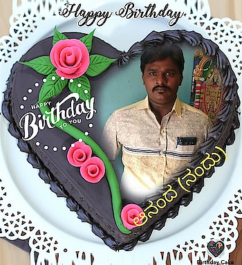 today is my birthday #happybirthday