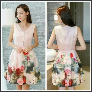 *Beautiful Short Dress With Belt*  Bust Size :30 to 34  Length:80-81 Cm Material:High Quality Organza  PRICE:1099/ONLY  NO CASH ON DELIVERY❌  PAYMENT VIA NETBANKING/DEBIT/CREDIT CARD  #beautifuldresses👗 #girlsclothing  #onepiecedresses #womensclothingstore #shoptoday #onlineshoppe #shoppinglove #webstagramhub #instafashionist #shopholicsoutlet